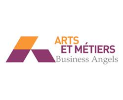 arts_metiers