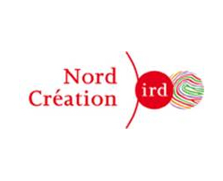 nord_creation