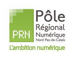 pole-numérique-régional
