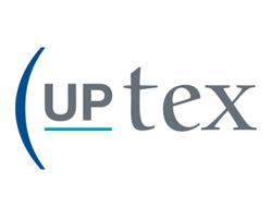 uptex