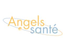 angels_sante