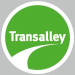 logo Transalley